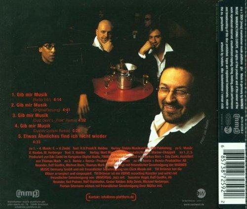 Gib-Mir-Musik-B000059R3O-2