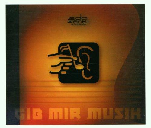 Gib-Mir-Musik-B000059R3O