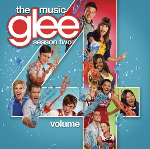 Glee-The-Music-Volume-4-B0049IHY30