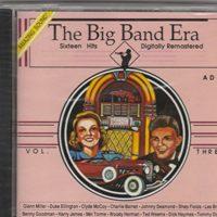 Glenn-Miller-Orch-Duke-Ellington-Orch-Clyde-McCoy-Orch-Johnny-Desmond-B003F74IVC