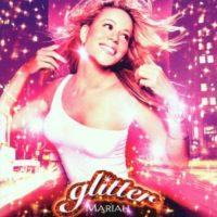 Glitter-B00005MAWM