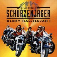 Glory-Hallelujah-B00000I381