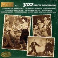 Gnter-Discher-Edition-Vol5-Jazz-nach-dem-Krieg-B00FJU1LG8