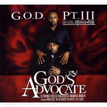 GodS-Advocate-B000VAVU0I