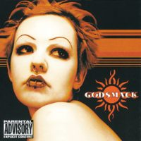 Godsmack-B00000ADJW