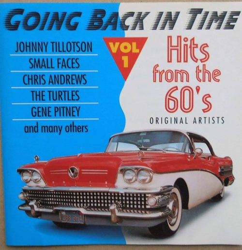 Going-Back-In-Time-Hits-From-The-50s-Vol-1-B000WLXK4K