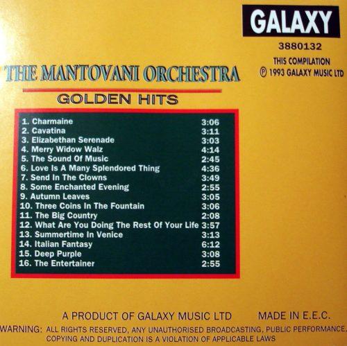 Golden-Hits-B000025F1L-2