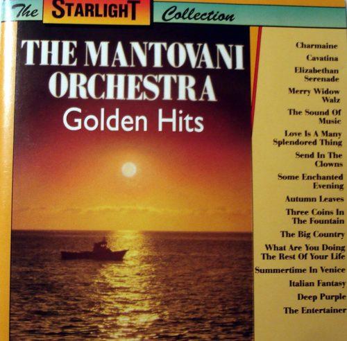 Golden-Hits-B000025F1L