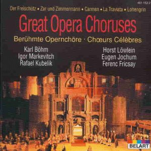Great-Opera-Choruses-B0000262EO