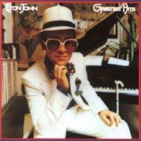 Greatest-Hits-B000001DVP