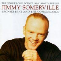 Greatest-Hits-B000001FGY