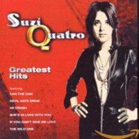 Greatest-Hits-B00000JO8U