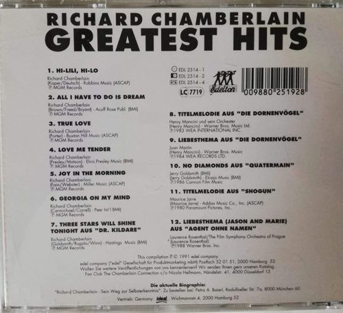 Greatest-Hits-B000025NOL-2