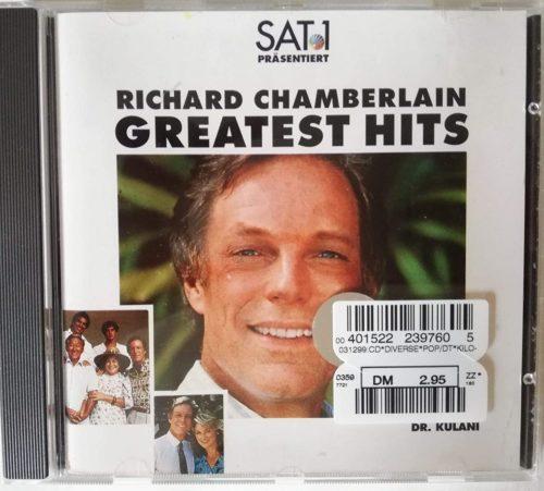 Greatest-Hits-B000025NOL