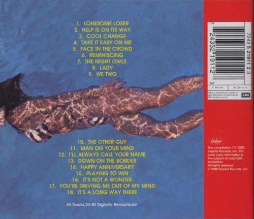 Greatest-Hits-B000040OJ6-2
