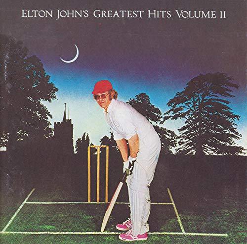 Greatest-Hits-Volume-II-B07V9G8M49