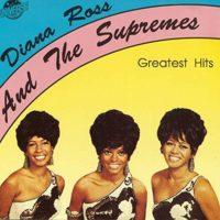 Greatest-hits-16-tracks-un3005-The-Supremes-B000BX3HEM