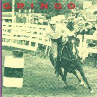 Gringo-B000000B64