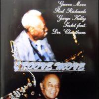 Groove-Moove-FtCheatham-B000001P4B