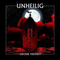 Grosse-Freiheit-LtdPur-Edition-B003FMFMKI