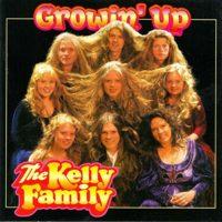 Growin-Up-B000024A4Z