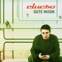 Gute-Musik-B000269R2Y