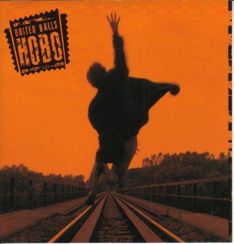 HOBO-B000OW3MJA