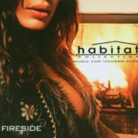 Habitat-CollectionFireside-B000AXWHIK