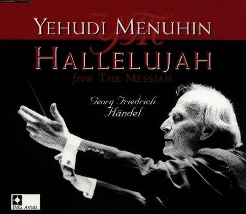 Halleluja-aus-dem-Messias-B00004ZPBG