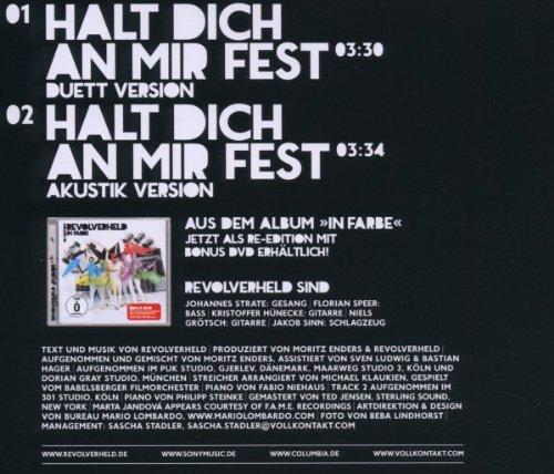 Halt-Dich-An-Mir-Fest-Duett-Version-B0044VXAN0-2