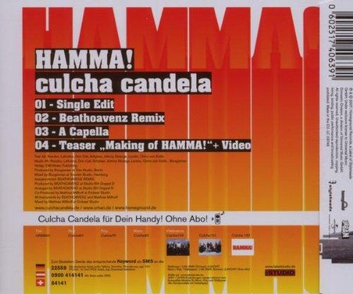 Hamma-B000SKMTGK-2