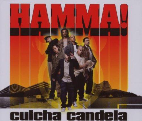 Hamma-B000SKMTGK