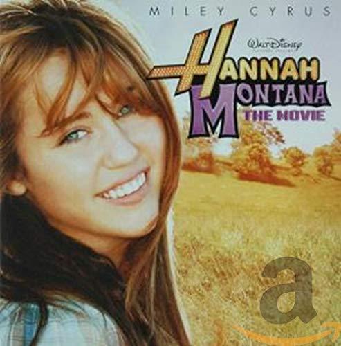 Hannah-Montana-The-Movie-B001QZEI10
