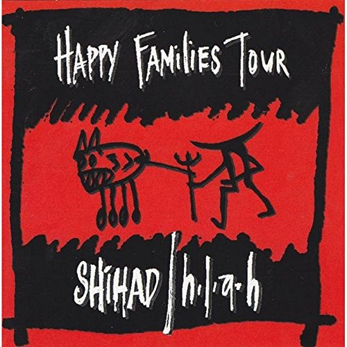 Happy-Families-B00000AYLD