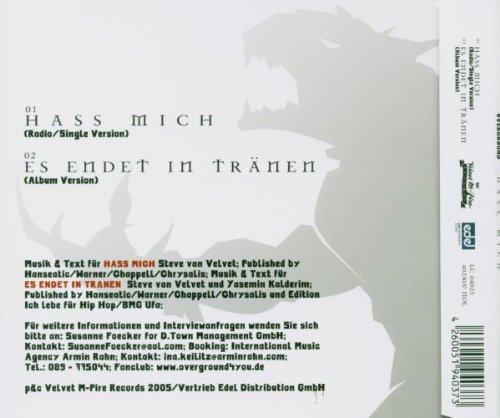 Hass-Mich-B000BO0OLK-2
