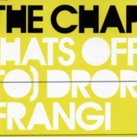 Hats-Off-to-Dror-Frangi-B0000CEOZD