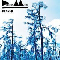 Heaven-2-Track-B00B1C39AY