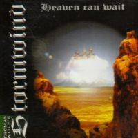Heaven-Can-Wait-B000268F2W