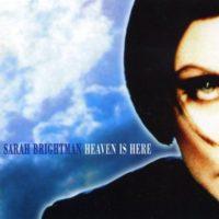 Heaven-Is-Here-B00005723R