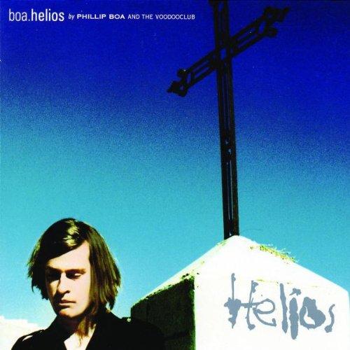 Helios-B00000AS3C