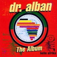 Hello-Afrika-The-Album-B000006YC0