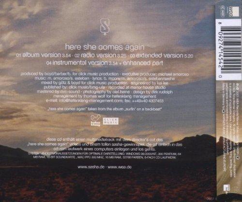 Here-She-Comes-Again-B00005Q6BW-2
