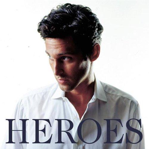 Heroes-B000069B4O