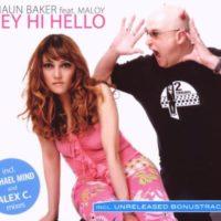 Hey-Hi-Hello-B0026RQ1HQ