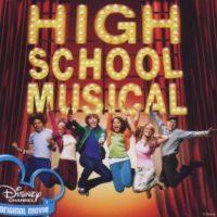 High-School-Musical-B000GBEPJK