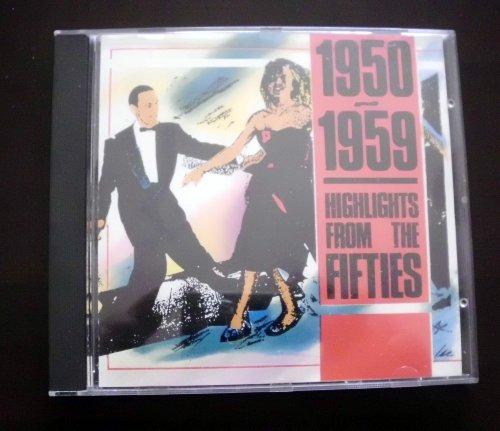 Highlights-From-The-Fifties-Vol-1-1950-1959-B00BQW84EU