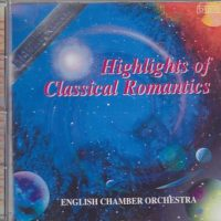 Highlights-romantischer-klassischer-Musik-B000028717