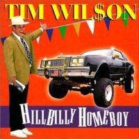 Hillbilly-Homeboy-B00004TIPY