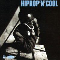 Hip-BopNCool-B00000K00D