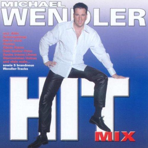Hit-Mix-Non-Stop-B00008Z5EK